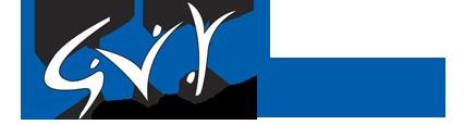 Gymnastiekvereniging Rijsenhout